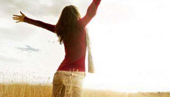 12 мудрых пословиц и поговорок мира, которые изменят вашу жизнь