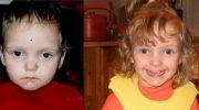 25 фотодоказательств того, как усыновление меняет маленьких детей