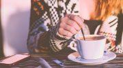 Элементарные поступки, которые принесут счастье в вашу жизнь