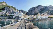 Рейтинг самых красивый стран мира по красоте. Италию назвали №1