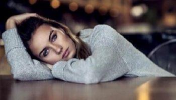 Ирина Самарина: «Вам не простят, что вы счастливей их…»