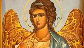 Молитвы Ангелам на каждый день недели: очищаем душу и мысли