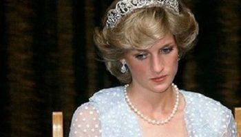 Совсем не святая Диана: 7 непростительных ошибок принцессы Уэльской