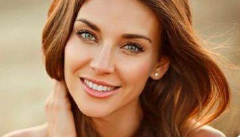 Кто самые красивые и опасные женщины по знаку Зодиака?
