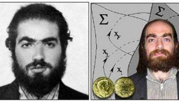 Казус гениального математика Григория Перельмана