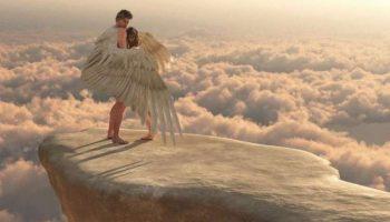 Только эти три знака Зодиака всю жизнь укрыты крылом Ангела-хранителя
