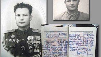 Выдающийся советский летчик, которого награждал и Гитлер, и Сталин!