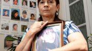 10000 освобожденных из борделей девушек за 14 лет, но свою дочь она так и не нашла…