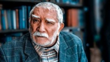 Близкий друг рассказал о состоянии народного артиста Армена Джигарханяна