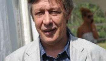 Михаил Ефремов признался, что стыдится своего поступка и готов помочь родственникам погибшего