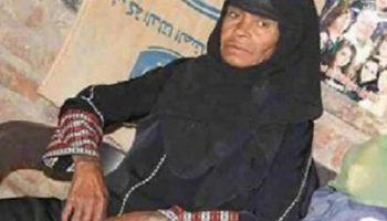 Ради дочери, женщина долгих 40 лет притворялась мужчиной