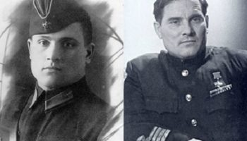 Как советский летчик, сбежав из немецкого плена, изменил ход истории