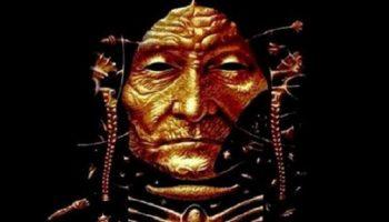 «Чтобы извлечь из жизни максимум, человек должен уметь изменяться.Самым трудным является вознамериться измениться» — великие изречения Дона Хуанa, меняющие сознание
