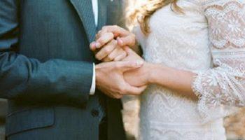 Мудрые мамины слова перед свадьбой дочери