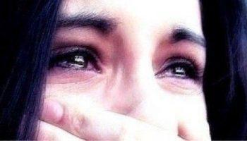 Читала и плакала: Люди мы кого растим?..Зверей?!