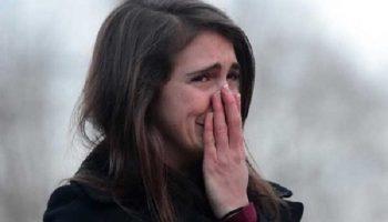 Что утверждают психологи о людях, которые часто плачут и по любому поводу