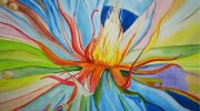 Верьте в чудеса: «Цветок счастья» загаданное желание сбудется через 2-3 дня