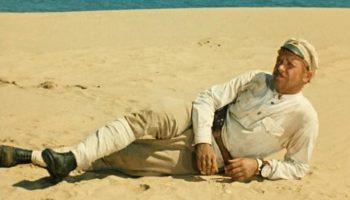 Я был просто шокирован узнав, о чем, на самом деле, фильм «Белое солнце пустыни»