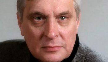 Гениальный Олег Басилашвили: творческий ребенок и счастливый взрослый