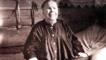 Предсказания святой Матроны Московской исполняются: ждать дальше