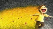 Замечательное стихотворение: «Хорошие люди похожи на теплое солнце…»