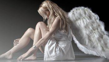 Знаки Зодиака, которые имеют душу ангела