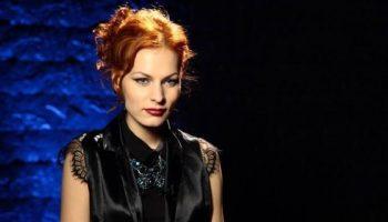 Эстонская ведьма Мэрилин Керро поведала, что нельзя делать со своими родителями