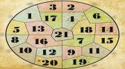 Гадаем по кругу Нострадамуса: задавайте вопрос и получайте ответ!