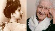 В обмен на солидную пенсию, 90-летняя Жанна завещала квартиру адвокату
