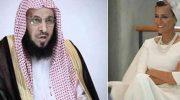 Удивительные советы восточного мудреца Шейха аль-Карни, по урегулированию семейных конфликтов