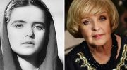 Как сейчас живет и чем занимается дочка одной из самых красивых артисток СССР?