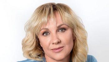 Известная российская актриса Елена Яковлева, своим новым образом взорвала интернет