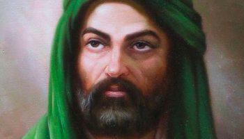 10 мудрейших цитат великого пророка Мухаммеда