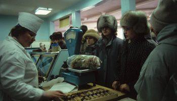 Почему многие считают, что в СССР еда была вкуснее