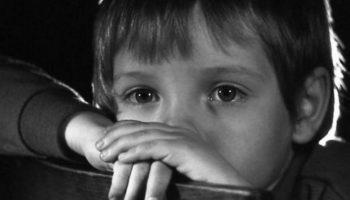 Насколько важно, говорить, слушать и слышать своего ребенка