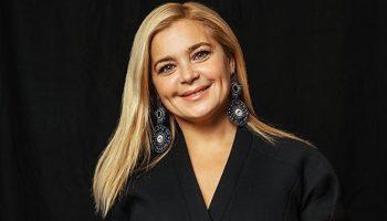 Замечательная актриса и любимица публики Ирина Пегова, в свои 42 года похудела на 30 кг