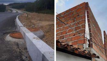 И как такое решение могло прийти в голову горе-строителям?
