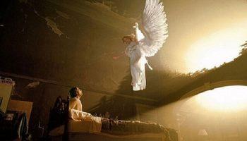Как понять, что об изменениях в жизни, вас хочет предупредить Ангел-хранитель