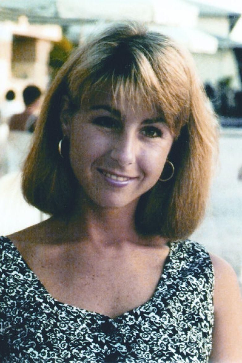 Мэделин Эми Суини была последней, кто звонил с рейса 11