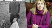 Страшная история Мод Жюльен — девочки, которая должна была стать сверхчеловеком