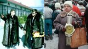 17 очень атмосферных снимков про торговлю в 90-е: как это было