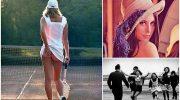 13 уникальных фотографий, за которыми стоит история века