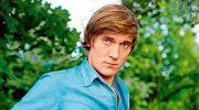Как сложилась жизнь Евгения Киндинова, сыгравшего главного героя «Романса о влюблённых»