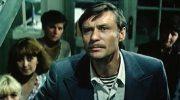 Интересные факты о съемках фильма «Одиноким предоставляется общежитие»