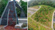 20 фото удивительных мостов, которые ежегодно спасают тысячи жизней животных