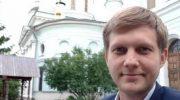 "Борис Корчевников прокомментировал слухи о своем уходе: ""Затравили и уволили на фоне обострения болезни!"""