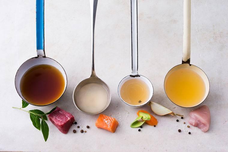 Коллаген вместо ботокса: преимущества и лучшие добавки