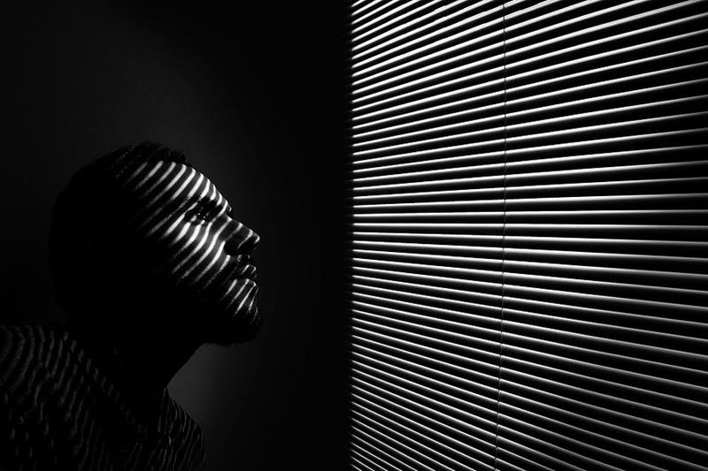 Люди-зеркала: присмотритесь к окружающим и увидите себя