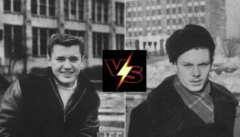 Чем отличались уровень знаний советского и американского школьника