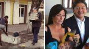 20 эпических фотографий, снятых всего за доли секунд до небольших личных трагедий